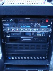 DSC08009