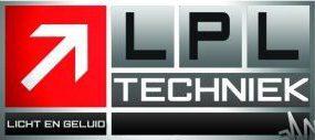 LPL-Techniek.nl